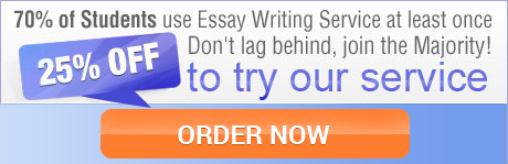 Custom Essay Writing Service   EssayPro AU Remembrance day essays   Online Student Writing and Editing Website   We  Provide Quality Essays  Term Papers  Reports and Theses For Cheap Custom  Homework